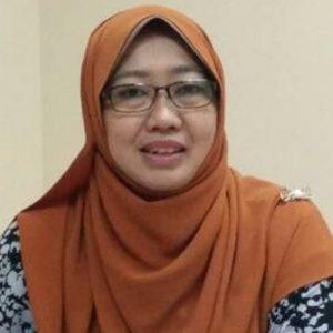 Dr Hasmidar